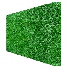 Зелёный забор - Green Mix ТМ