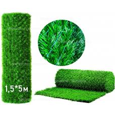 Фото Зелёный забор Green mix хвоя H -1.2х5 Зелёный забор - Green Mix ТМ