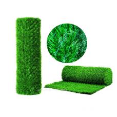 Зелёный забор Green mix хвоя H -2х10