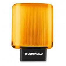 Фото Сигнальная светодиодная LED лампа Comunello SWIFT Ворота